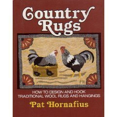 Country Rugs 9780811730426