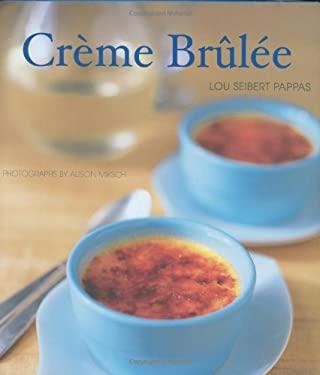 Creme Brulee 9780811866828