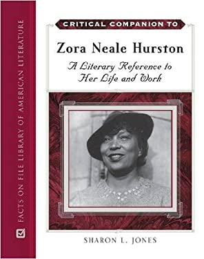 a biography of zora neale hurston an american author (image courtesy of biographycom) a book penned by acclaimed african-american author zora neale hurston in 1931 is finally hitting store shelves, nearly 87 years after it was first written.
