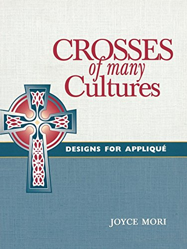 Crosses of Many Cultures 9780819217516