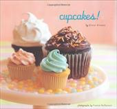 Cupcakes! 3391912
