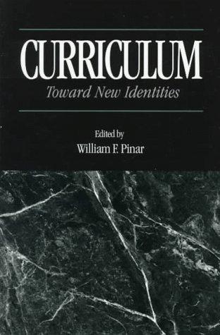 Curriculum 9780815325222