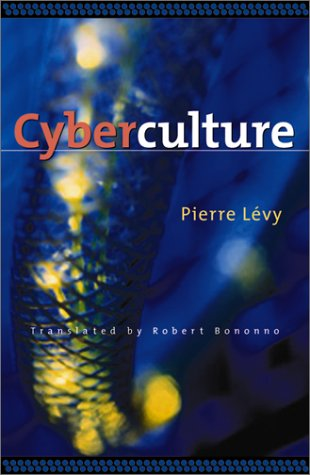 Cyberculture 9780816636105