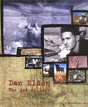 Dan Eldon: The Art of Life 9780811829557