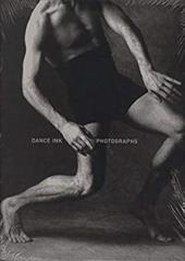 Dance Ink 3389415