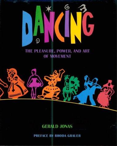 Dancing 9780810927919