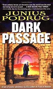 Dark Passage 3406964