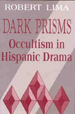 Dark Prisms 9780813119090
