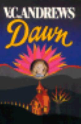 Dawn 9780816151868