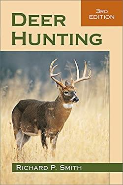 Deer Hunting 9780811728867