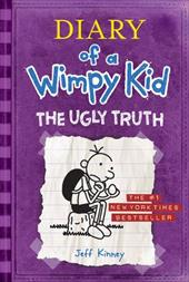 The Ugly Truth 3380244