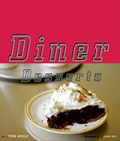 Diner Desserts 3389952