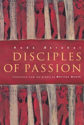 Disciples of Passion 9780815608332