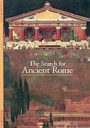 Discoveries: Search for Ancient Rome 9780810928398