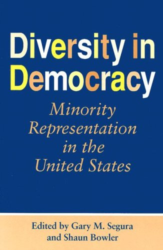 a study on representative democracies in the united states He has a purpose in doing so the country is being fundamentally transformed from a constitutional republic into a constitutional democracy the difference between the two is the difference between the united states as it was established and present-day europe.