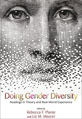 Doing Gender Diversity: Readings in Theory and Real-World Experience 9780813344379