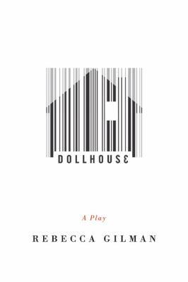 Dollhouse 9780810126312