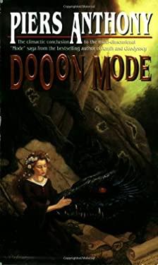 Dooon Mode 9780812575422