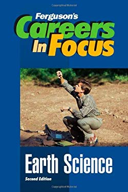 Earth Science 9780816072729