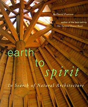 Earth to Spirit 9780811807029