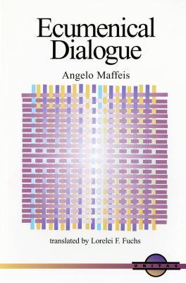 Ecumenical Dialogue 9780814629314