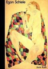 Egon Schiele 3377722