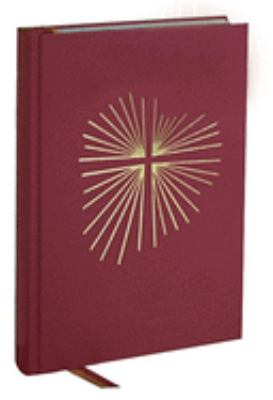El Ritual de Exequias Cristianas: Vigilia, Liturgia Funeral, y Rito de Sepelio = Order of Christian Funerals 9780814628232