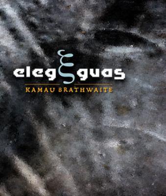 Elegguas 9780819569431