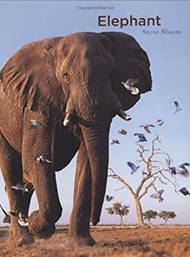 Elephant 9780811857277