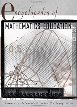 Encyclopedia of Mathematics Education 9780815316473