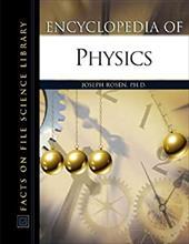 Encyclopedia of Physics 3460877