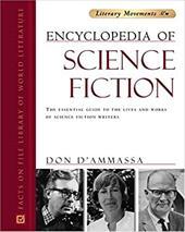 Encyclopedia of Science Fiction 3461647