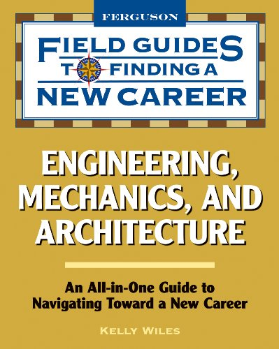 Engineering, Mechanics, and Architecture 9780816079964