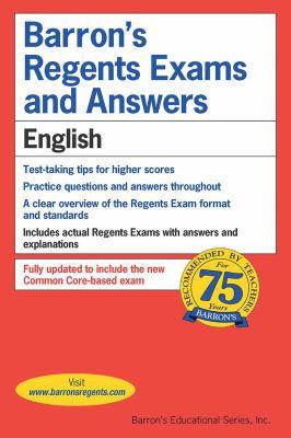 English 9780812031911