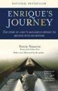 Enrique's Journey 9780812971781