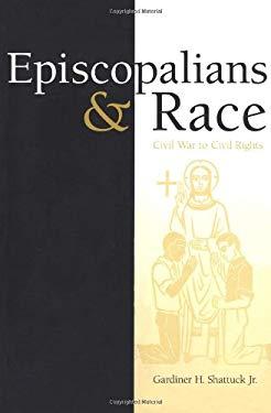 Episcopalians and Race
