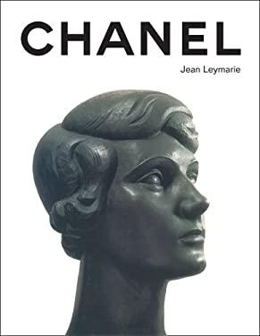 Chanel 9780810996946