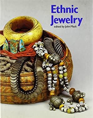 Ethnic Jewelry 9780810908918