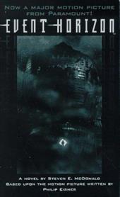 Event Horizon 3405429
