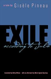 Exile: According to Julia