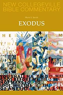 Exodus 9780814628379