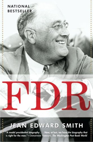 FDR 9780812970494