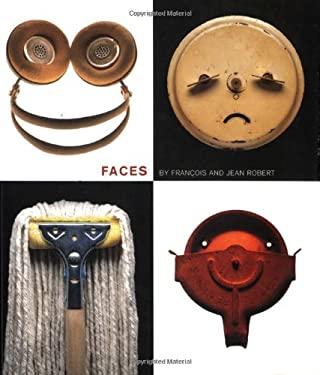 Faces 9780811827935
