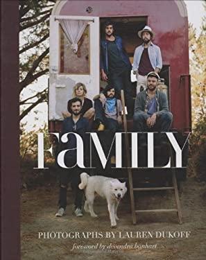 Family 9780811866620