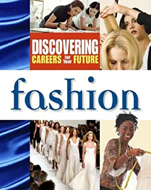 Fashion 9780816055685