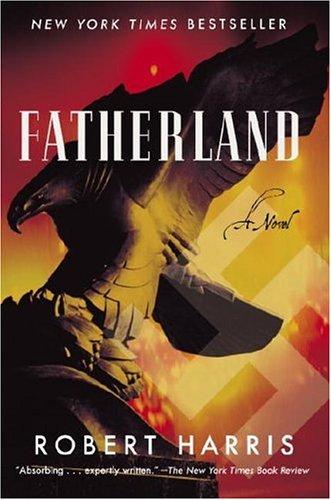 Fatherland 9780812977219