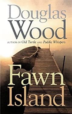 Fawn Island 9780816631759