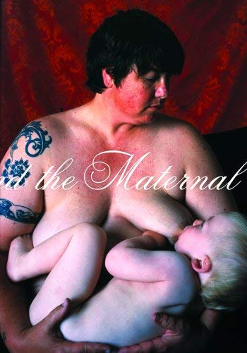 Feminist Art and the Maternal 9780816646234
