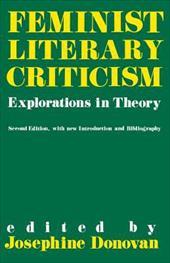 Feminist Literary Criticism-Pa