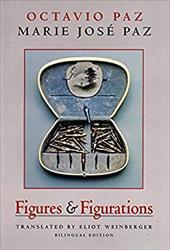 Figures & Figurations 3382209